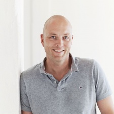 Finnish studio Reworks raises $4.3 million led by EQT Ventures