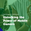 Newzoo: Mobile gamers are more receptive to brands than non-gamers