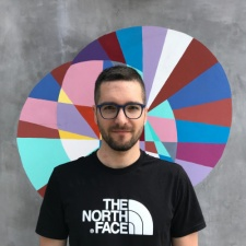 Speaker Spotlight: Pixel Federation's Martin Jurasek to host talk on using data to design onboarding