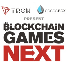 Free half-day blockchain games summit near GDC