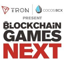 Free half-day blockchain games summit near GDC