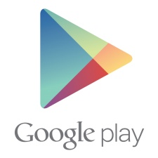 Google Play handled 2 billion MAUs and 115 billion downloads in 2019