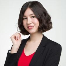 Speaker Spotlight: Cassia Curran discusses 'potential short-term drop' in demand for home entertainment post-pandemic