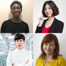 International Women's Day: We profile a few of the games industry's stars