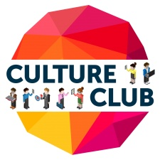 8 videos from Pocket Gamer Connects London's Culture Club track