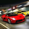 Tag Games partners with NaturalMotion to support CSR Racing 2