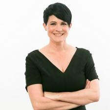 Pole To Win promotes Deborah Kirkham as its new CEO
