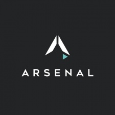 Lightstream's Arsenal.gg now offers automated game key distribution for developers