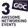 Going to GDC? Check out the Pocket Gamer Party, Indie Pitches and blockchain games mini-summit