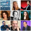 EA, East Side Games, Spry Fox and Nexon M to speak at Pocket Gamer Connects Seattle