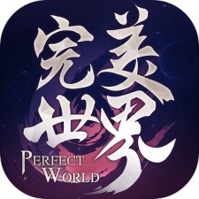 Weekly global mobile games charts: Tencent's Perfect World debuts top in China while Dragon Ball Z falls