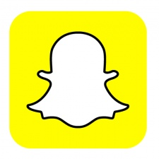 Snap  and Baidu renew sales partnership to continue reach in Asia