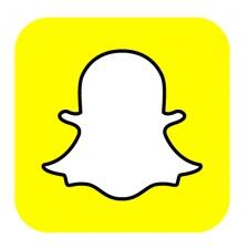 Report: Snapchat launching games platform in April