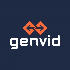 Genvid Technologies raises $33 million in Series B funding round