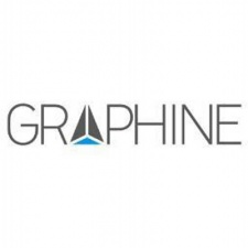 Unity acquires texture streaming tools firm Graphine