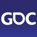 GDC 2019: All the top news in one place