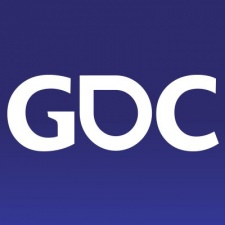 A record 29,000 people attended GDC 2019, organisers say