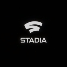 GDC 2019: Google reveals cloud streaming platform Stadia