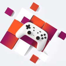 GDC 2019: Google launches new first-party studio Stadia Games and Entertainment