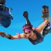 GDC 2019: Epic offers Online Services powering Fortnite to all developers for free