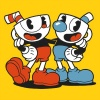 GDC 2019: Nindies Showcase reveals Cuphead, Blaster Master sequel and Zelda spinoff