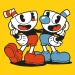 Cuphead has shifted five million copies in two years