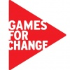 GDC 2019: Games for Change launches accelerator program aimed at games and XR industry