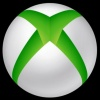 Report: Xbox is interested in buying Warner Bros' games division