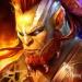 RAID: Shadow Legends dev Plarium partners with esports firm NAVI