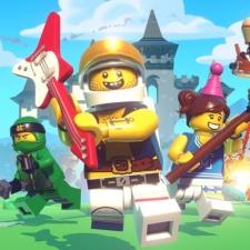 Ustwo, Annapurna, LEGO, Bossa, SEGA, Platinum Games and more making games for Apple Arcade subscription service