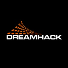 DreamHack partners with Sweden Game Arena to support the Sweden Game Conference