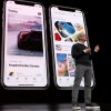 Apple Arcade subscription breathes new life into premium and mobile game creativity, but may worry developers not on it