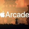 Apple to fund exclusive games for Apple Arcade