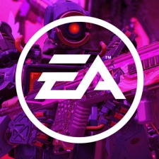 Update: EA's latest layoffs include the closure of its offices in Japan and Russia
