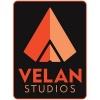 Velan to make a dodgeball game called Knockout City for EA