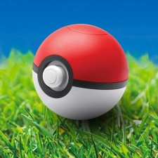 Niantic launches second annual Earth Day utilsing Pokemon Go and Ingress