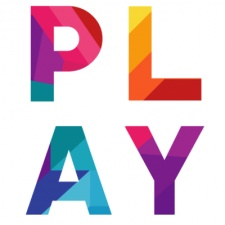 Play Ventures closes $40m fund to back games start-ups