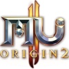 Webzen eyes America launch for MMORPG MU Origin 2 after success in Asia