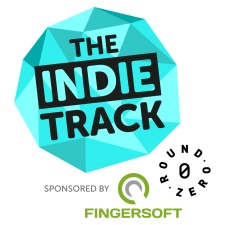 16 videos from Pocket Gamer Connects London's Indie Track