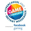 7 videos from Pocket Gamer Connects London's Game Changers: Hyper-casual and Instant Messenger track