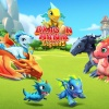 "Gameloft partners with humanitarian charity CARE for ""Stronger Together"" Dragon Mania Legends event"