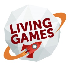 4 videos from Pocket Gamer Connects London's Living Games track