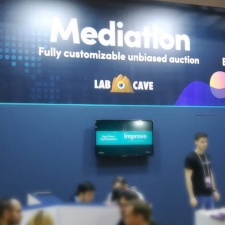 Lab Cave's birthday present to its customers is a new Advertising Mediation for Apps tool