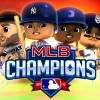 MLB Champions developer Lucid Sight raises $6 million