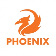 Phoenix Games acquires live-ops specialist Studio Firefly