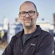 Former Flaregames boss Klaas Kersting sets up Phoenix Games group