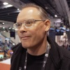 Epic's Tim Sweeney claims free games on Epic Games Store result in higher sales on other platforms