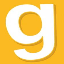 Gamigo acquires casual games developer WildTangent