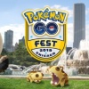 Niantic details worldwide summer events for Pokemon Go in 2019
