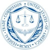 FTC to hold loot box workshop in August